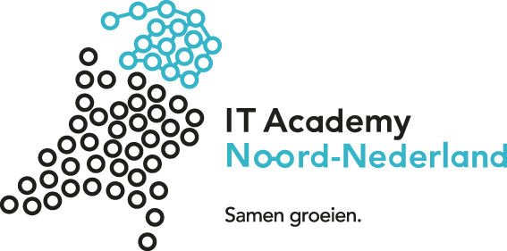 IT Academy Noord-Nederland