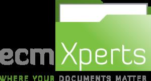 ecmXperts