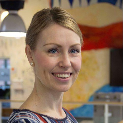 Marion Koops