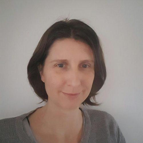 Monique Vissers