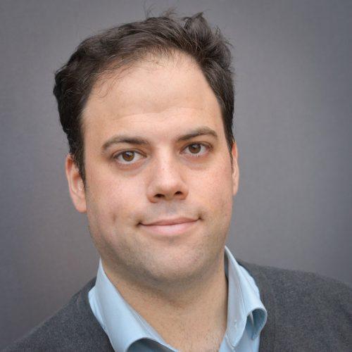 Vincent Velthuizen