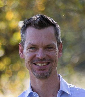 Jan Oonk